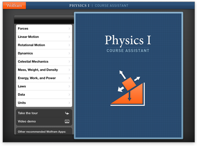 Homework help sites physics