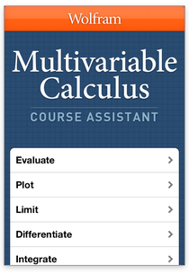 Single Variable Calculus Concepts and Contexts with Tools for Amazon com nmctoastmasters