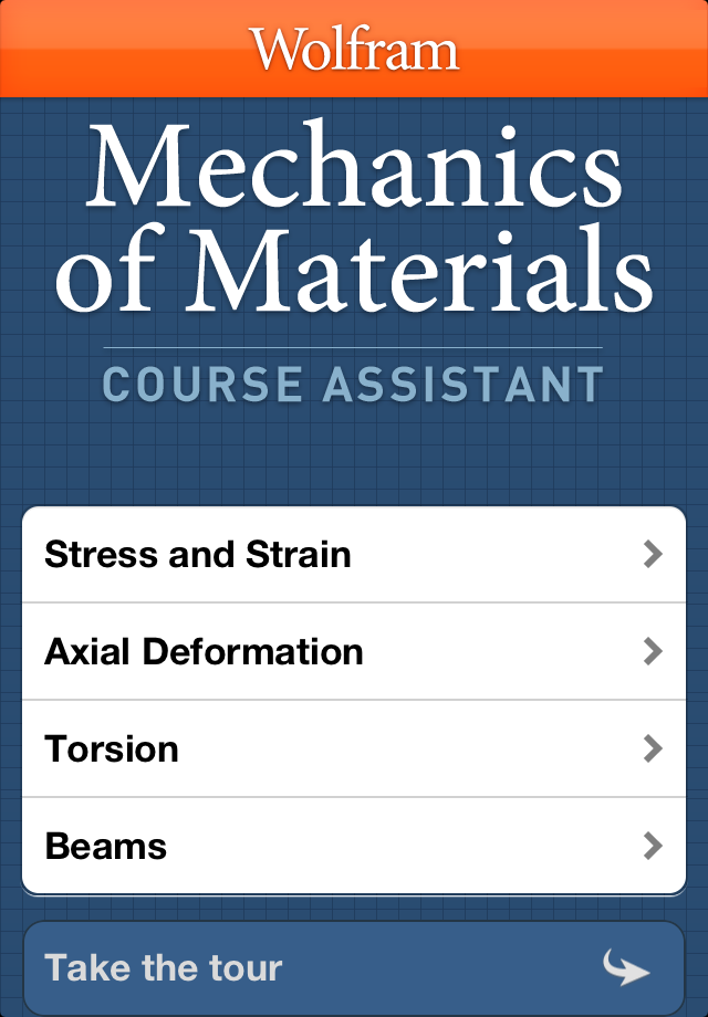 materials coursework The educational materials sector for k-12 in the us can be divided into non-digital and digital solutions digital solutions is a general term that describes a range of technologies used to enhance the delivery and the administration of k-12 education, including data management systems, web-based course and assessment materials, and online.