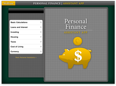 essays on personal finance Free essay on personal finance available totally free at echeatcom, the largest free essay community.